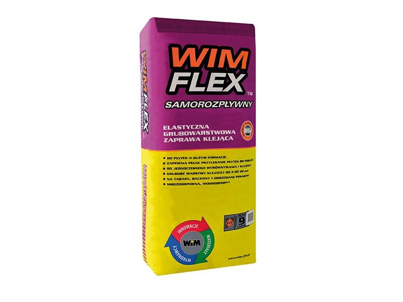 wim-flex-samorozplywny
