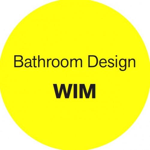 Bathroom Design WIM