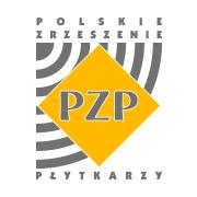 PZP_logo_FB_180x180