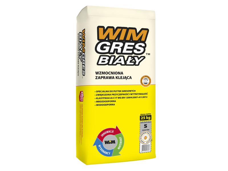 WIM-GRES-BIALY_25kg_wizual