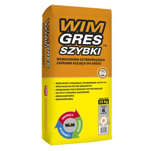 WIM-GRES-SZYBKI_25kg_wizual