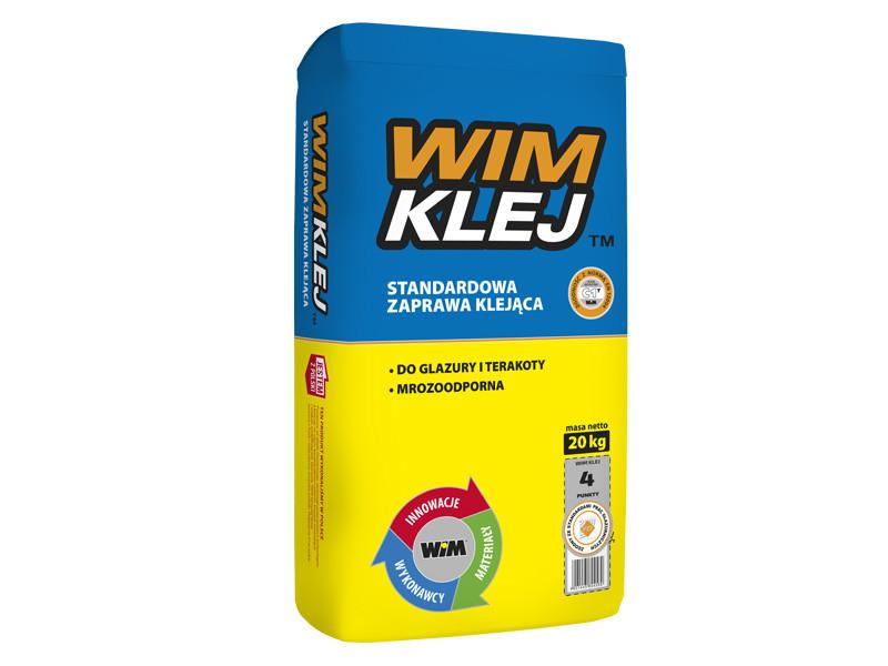 WIM-KLEJ_20kg_wizual