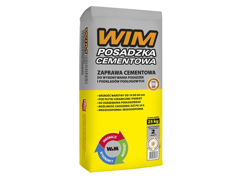 WIM-POSADZKA-CEMENT_25kg_wizual