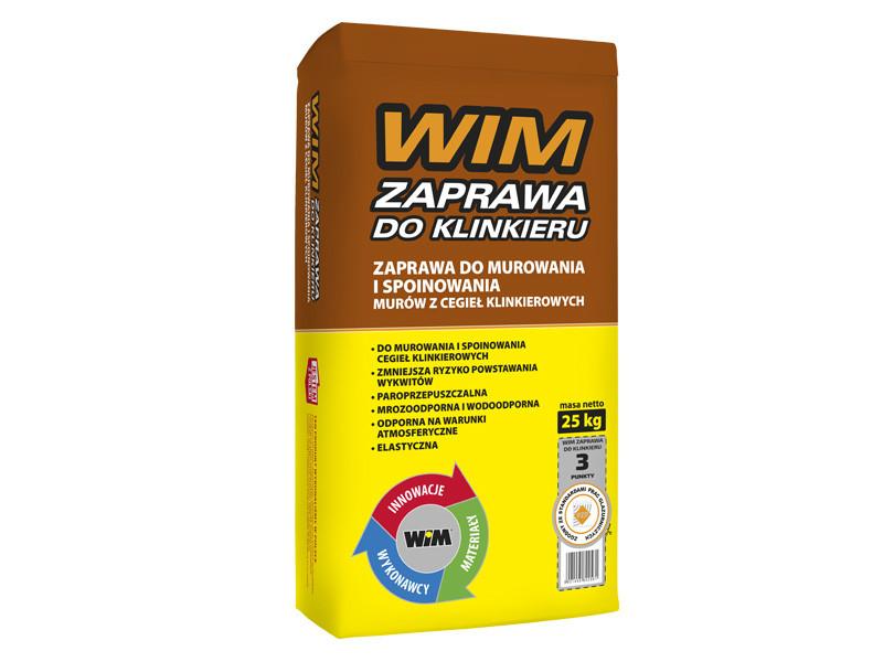 WIM-ZAPRAWA-DO-KLINKIERU_25kg_wizual