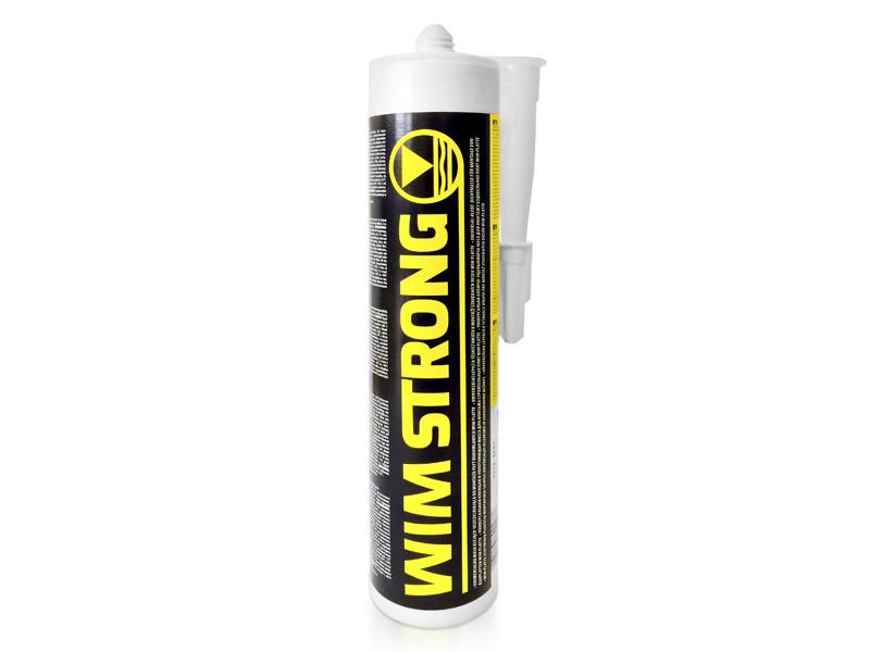 wim-strong_800x600_1
