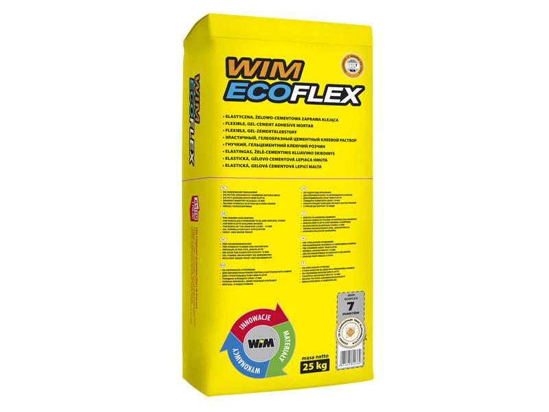WIM-ECOFLEX_25kg_wizual