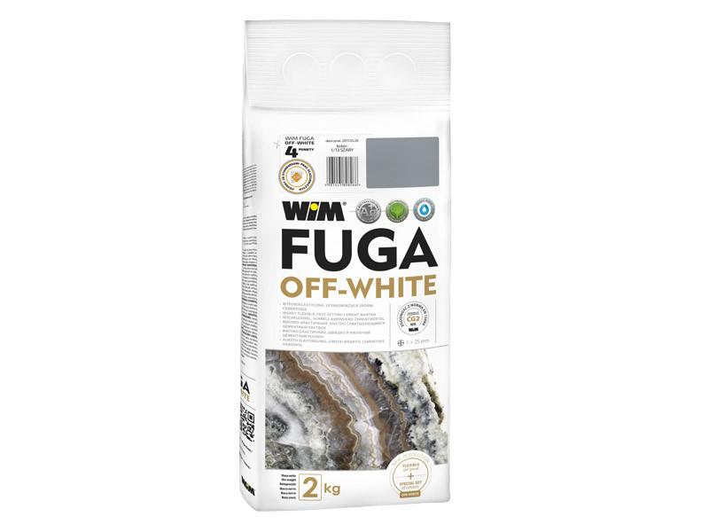 WIM-FUGA-OFF-WHITE_wizual_800x600