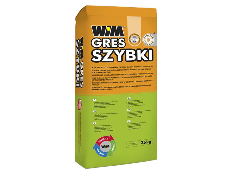 WIM-GRES-SZYBKI_800x600_2019
