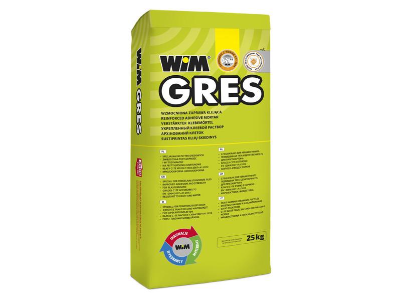 WIM-GRES_800x600_2019