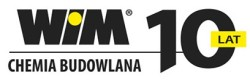WIM_10lat_logo_proj