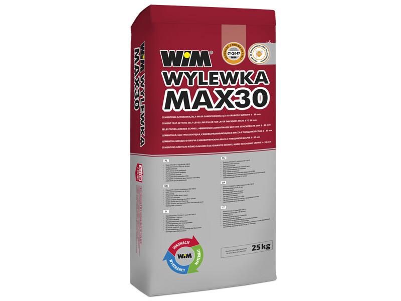 WIM-WYLEWKA-MAX30_800x600