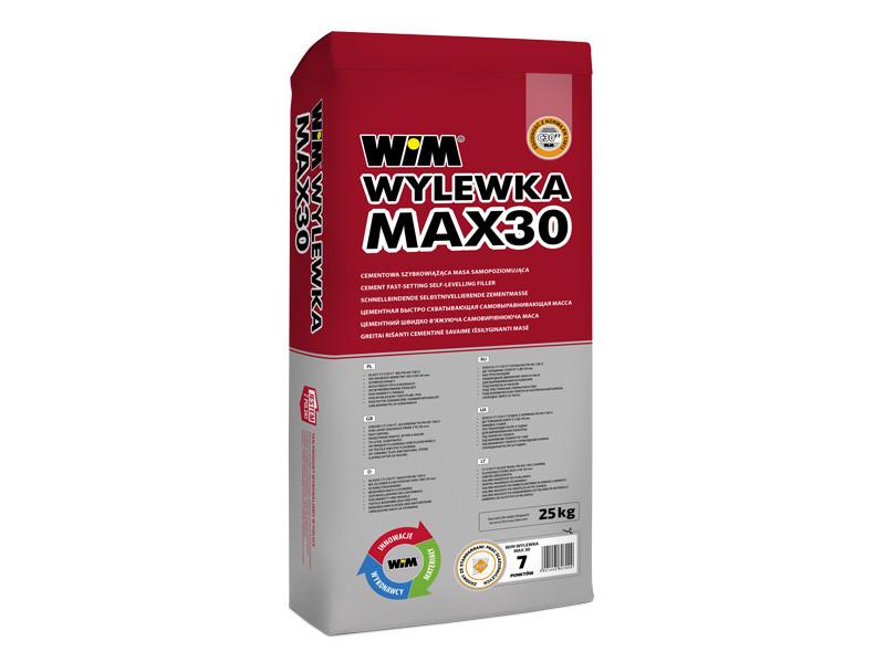 WIM-Wylewka-MAX30wizual_2018_800x600px