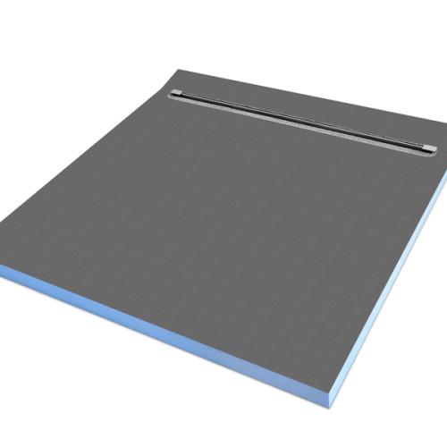 DESIGN-2S_800x600--01