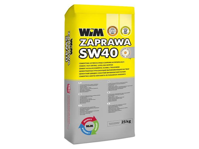 WIM-ZAPRAWA-SW40_800x600