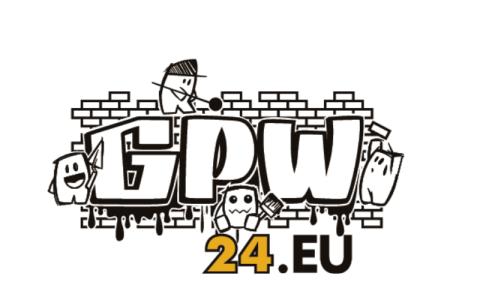 GPW24_logo