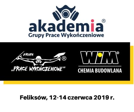 akademia_wim0603