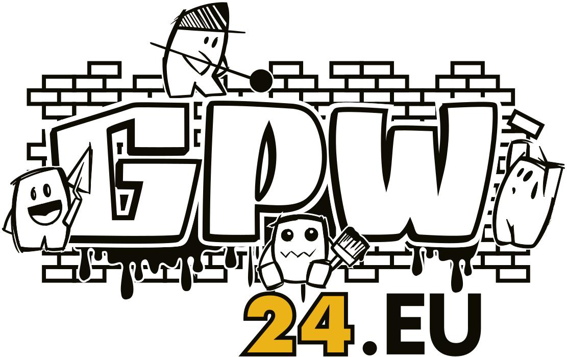 gpw24eu