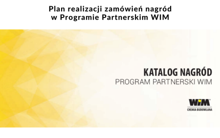 programpartnerski2019