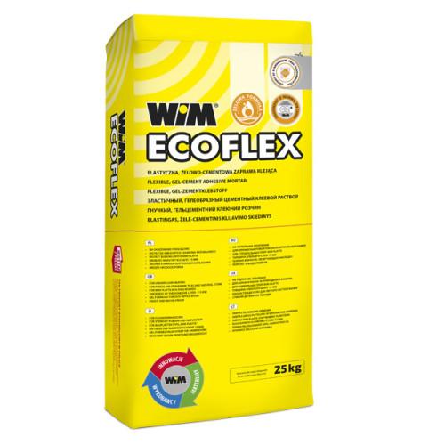 WIM ECOFLEX