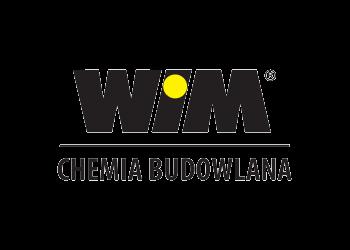 WIM_logo_przezr_z_kreską